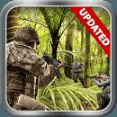 Commando Adventure Shooting 5.3