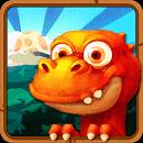 Dino Island 1.1.0