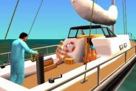 Download Game PSP Grand Theft Auto: Vice City Stories v1.0 Terbaru