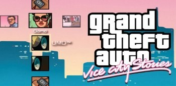 grand-theft-auto-vice-city-stories-v1-0-psp-action-games