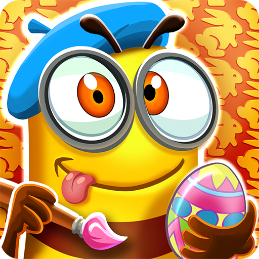 Download Bee Brilliant Apk Mod v1.38.0