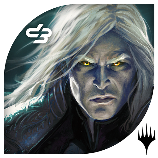 Magic: Puzzle Quest v1.10.1.14698 Mod Apk Terbaru