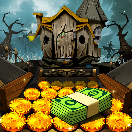Download Minions Gold Coin Party Dozer Mod Apk