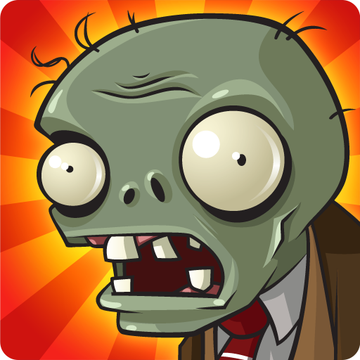Download Plants vs. Zombies FREE Mod Apk v1.1.74