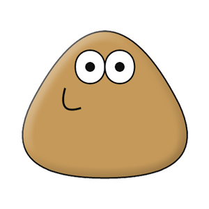 Download Pou Apk v1.4.73 Mod (Unlimited Coins)
