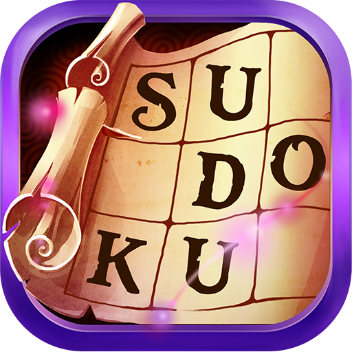 Download Sudoku Epic Apk v2.3.1 Mod All Unlocked