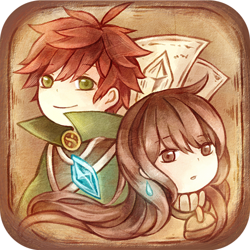Download Lanota v1.4.0 Mod Apk