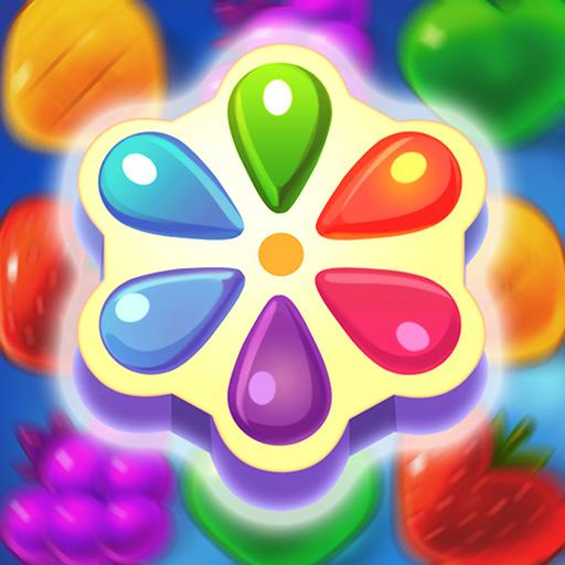 Download Tasty Treats v1.9 Mod Apk