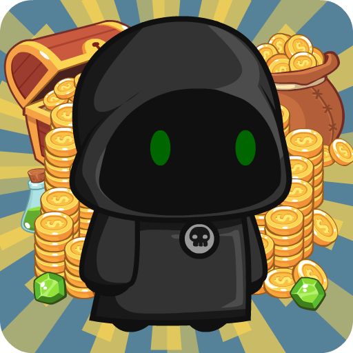 Download Undead Tycoon v1.1.12 Mod Apk