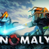Anomaly 2 1.2 Apk Best Android Strategy Games Android