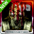 Bad Dream VR Cardboard Horror v1.1.7 Mod Apk