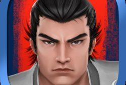 Bushido Saga v1.0.7 (Mod Apk Money) Terbaru