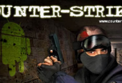 Download Counter Strike 1.6 Apk Data For Android