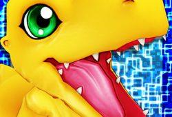 Digimon LinkZ v1.5.0 Mod Apk