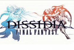 Download Dissidia Final Fantasy v1.0 PSP Games