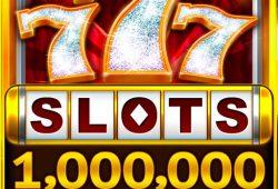 Double Win Vegas Slots v1.17.20 Mod Apk Terbaru