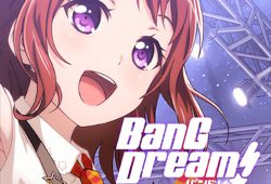 Download BanG Dream Girls Band Party! Jp v1.1.0