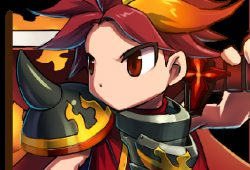 Download Brave Frontier Japan v1.7.5 Mod Apk
