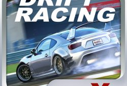 Download CarX Drift Racing v1.6 Apk Mod