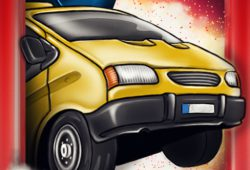 Download Dolmus Driver v1.61 (Mod Apk Money)