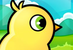Download Duck Life v2.38 Mod Apk Money