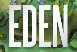 Download Eden: The Game v1.2.0 Mod Apk Money