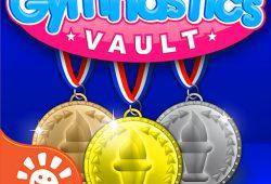 Download Gymnastics Events v3.0.0 (Mod Apk)
