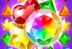 Download Jewel Match King: Quest v2.1.6 Mod Apk