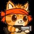 Download Naughty Kitties Apk v1.2.18 Mod Money