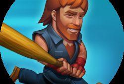 Download Nonstop Chuck Norris v1.2.0 (Mod Apk Money)