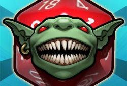 Download Pathfinder Adventures v1.1.6.4.3 Apk (Mod Money/Unlocked)
