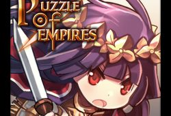 Download Puzzle of Empire v1.8.1 Mod Apk