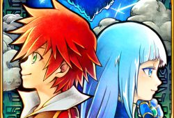 Download Shironeko Project KR v1.1.11 Mod Apk