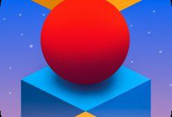 Download Sky Spin v1.0 Mod Apk (Unlocked)