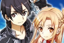 Download Sword Art Online Memory Defrag Japanese