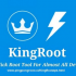 Free Download Kingroot Apk For For Android Apps