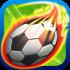 Head Soccer Apk v5.4.1 Mod (Unlimited Money) Terbaru