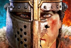 King of Avalon Excalibur War v2.0.1 Mod Apk