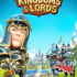 Download Kingdoms and Lords v 1.5.2n Apk Best Android Strategy