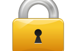 Perfect App Lock Pro 7.2.1.1 Apk Full Version