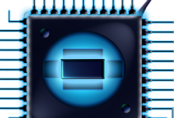 RAM Manager Pro 8.6.6 Apk (paid) Full Version