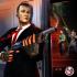 Secret Agent Robbery Escape v1.2 Mod Apk
