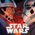 Star Wars: Commander 4.2.1.8486 Apk Best Sport Games