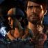 The Walking Dead Season Three v1.0.3 Mod Apk