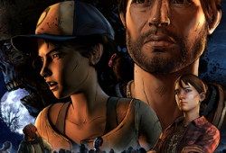 The Walking Dead Season Three v1.0.3 Mod Apk