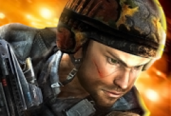 Download Unfinished Mission v2.1 Mod Apk Android