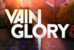 Download Vainglory v1.23.1 Mod Apk Data Offline