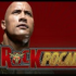 WWE Smackdown vs Raw Apk For Android Full Version
