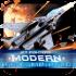 Download Morden Air Combat(3D) 1.0 APK
