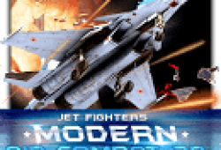 Download Morden Air Combat(3D) 1.0 APK